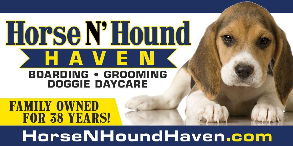 Horse N' Hound